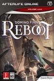 Reboot. Afterlife online. Vol. 1: Libro di  Domino Finn