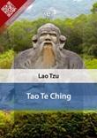 Tao Te Ching Ebook di Lao Tzu,Lao Tzu