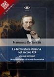 La scuola liberale e la scuola democratica Ebook di  Francesco De Sanctis, Francesco De Sanctis