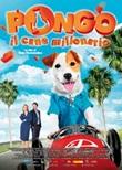 Pongo. Il cane milionario. DVD di