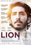 Lion. La strada verso casa. DVD di  Garth Davis