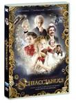 Lo Schiaccianoci DVD di  Andrey Konchalovskiy