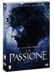La Passione di Cristo DVD di  Mel Gibson