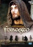 Francesco DVD di  Michele Soavi