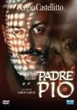 Padre Pio DVD di  Carlo Carlei