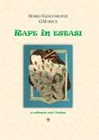 Rape in estasi. A colloquio con l'anima Libro di  Mario GMarius Giacomozzi