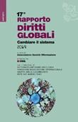 Rapporto sui diritti globali 2019. Cambiare il sistema Ebook di