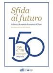 Sfida al futuro. La lettura e la capacità di competere del Paese. Materiali per una discussione Ebook di