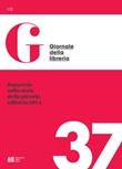 Rapporto sullo stato della piccola editoria 2014 Ebook di  Giovanni Peresson