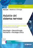 Manuale di medicina e chirurgia. Con software di simulazione. Vol. 6: Libro di  Federico Frusone, Giulia Puliani