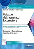 Manuale di medicina e chirurgia. Con software di simulazione. Vol. 9: Libro di  Federico Frusone, Giulia Puliani