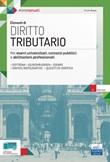 Elementi di Diritto tributario. Per esami, concorsi pubblici e abilitazioni professionali Ebook di  Rosalia Russo