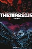 The massive. Vol. 5: Libro di  Brian Wood
