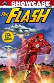 DC showcase presenta: The Flash. Vol. 1: Libro di  John Broome, Carmine Infantino, Joe Kubert