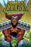 Savage Dragon. Vol. 8: Libro di  Erik Larsen