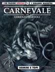 Uomini e topi. I grandi maestri special. Vol. 1: Libro di  Massimo Carnevale