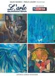 L'arte in quarantena. Ediz. illustrata Libro di