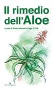 Il rimedio dell'aloe Ebook di  Romano Zago