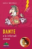 Dante e le infernali scienze Ebook di  Luca Novelli