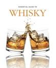 Essential guide to whisky Libro di  Gilbert Delos