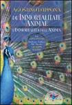 De immortalitate animae-L'immortalità dell'anima