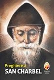 Preghiere a San Charbel Libro di