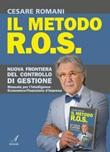 Il metodo R.O.S. Nuova frontiera del controllo di gestione Ebook di  Cesare Romani
