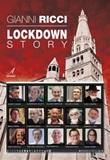 Lockdown Story Ebook di  Gianni Ricci