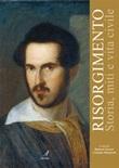 Risorgimento. Storia, miti e vita civile Ebook di