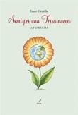 Semi per una terra nuova. Aforismi Ebook di  Enzo Gentile