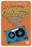 Rockaway Beach Ebook di  Jill Eisenstadt