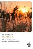 Heartland. Al cuore della povertà nel paese più ricco del mondo Ebook di  Sarah Smarsh