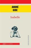 Isabelle Ebook di  André Gide