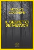 Il segreto dei Mensch Ebook di  Nicolas Couchepin