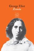 Romola Ebook di  George Eliot
