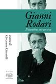 Gianni Rodari. Il bambino sovversivo Ebook di