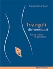 Triangoli dimenticati. Dove abita il perineo Ebook di  Loredana La Torre