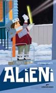 Alieni Ebook di  Stefania Gatti, Stefania Gatti