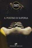 Il postino di Superga Ebook di  Massimo Tallone, Biagio Fabrizio Carillo