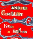 Favole del tramonto. Nuova ediz. Libro di  Andrea Camilleri