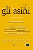 Gli asini. Rivista di educazione e intervento sociale (2020) Ebook di