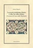 La poesia nonniana dentro e oltre la volta celeste: i fenomeni di arato nelle dionisiache Libro di  Arianna Magnolo