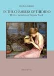 In the chambers of the wind. Mente e metafora in Virginia Woolf Libro di  Cecilia Fabaro