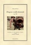 Diogene o sulla tirannide (or. VI) Libro di Dione di Prusa