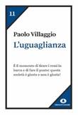 L' uguaglianza Ebook di  Paolo Villaggio