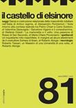 Il castello di Elsinore (2019) Ebook di