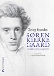 Søren Kierkegaard. Un saggio critico complessivo Ebook di  Georg Brandes