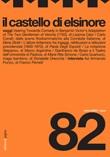 Il castello di Elsinore (2020) Ebook di