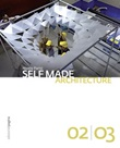 Self made architecture Ebook di  Nicola Parisi