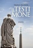 Il testimone Ebook di  Paolo Biondi
